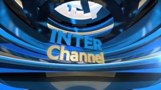 SEGUI LA CONFERENZA DI VIGILIA DI CHIEVO INTER SU INTER CHANNEL