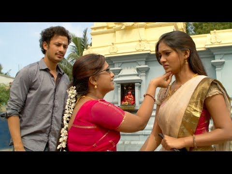 Deivamagal Episode 205, 27/12/13