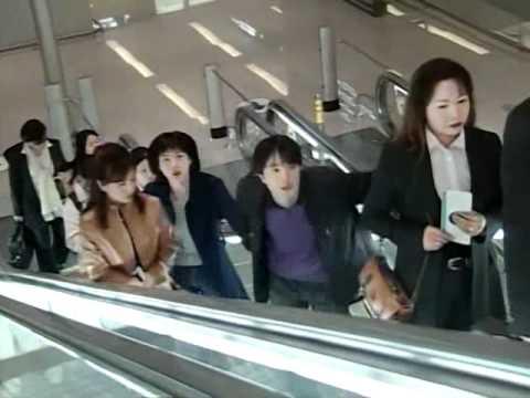 BanTinhCaMuaDong 20End clip4