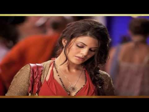 jacquline salmaan | New Bollywood Movies News 2014