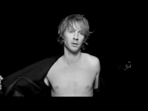 sex film 2010