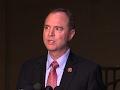 Schiff: NY Times Report Disturbing Allegation