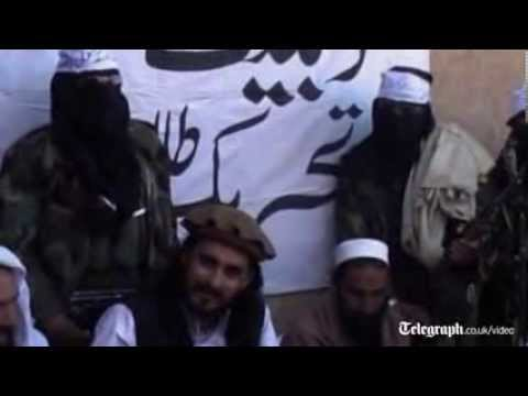 Video  Pakistan Taliban chief killed  what next for the organisation and the country