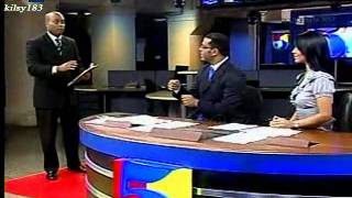 TELEMICRO INTERNACIONAL En Vivo Y DIGITAL 15 11.avi