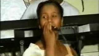 Manalemosh Dibo - Assa Belew ኣሳ በለው (Amharic)