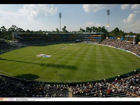 South Africa vs India Test Preview - India Prepare For Test Cricket Without Sachin Tendulkar