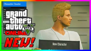 GTA 5 Online PS4 & Xbox One How To Make A Great Looking