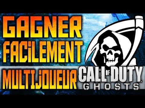Hình ảnh trong video Créer son clan call of duty ghosts l Gérer