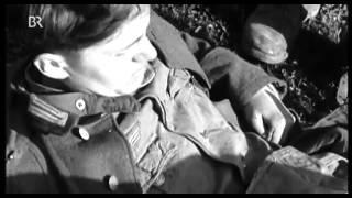 Jahre, Überlebens, Amerikaner, Franken, Bayern, Geschichte, Teil 1, Teil 2, Kriegsende, 1945, Dokumentation