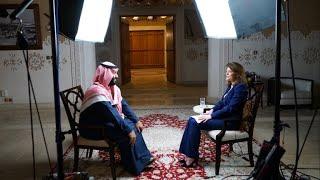 Saudi Women, Unveiled