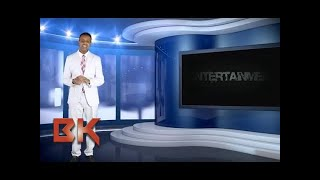 Dawite Mekonnen Hosts New Oromo Variety Show Produced by Bakakkaa Ent.