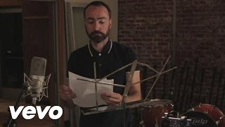 The Shins - Clapping Butter