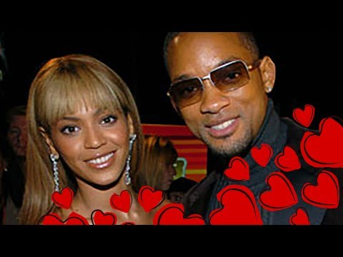Beyoncé Kisses Will Smith + Kanye Teaches Kids! - ADD Presents: The Drop
