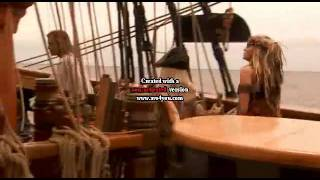 Escena de Pirates I.avi view on youtube.com tube online.