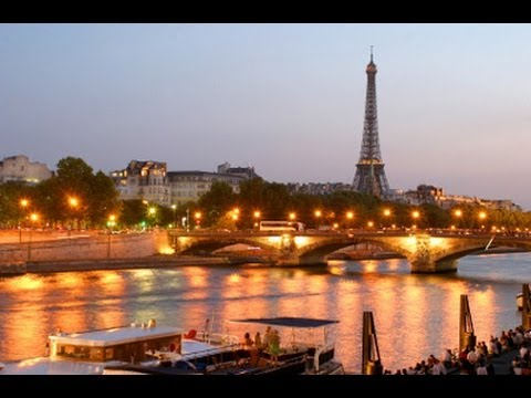 Cheap Paris Vacations - Are You Looking For Cheap Paris Vacations