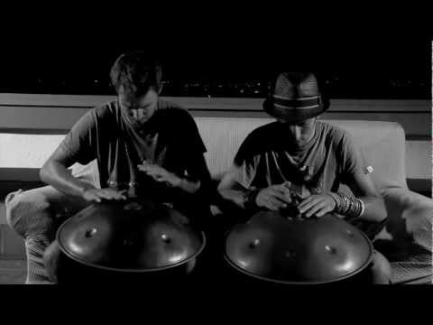 Marco Selvaggio & Paolo Borghi - End Summer Hang Impro