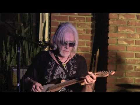 Dick Cooper Party after WC Handy Festival 2013 with John D Wyker  1080p