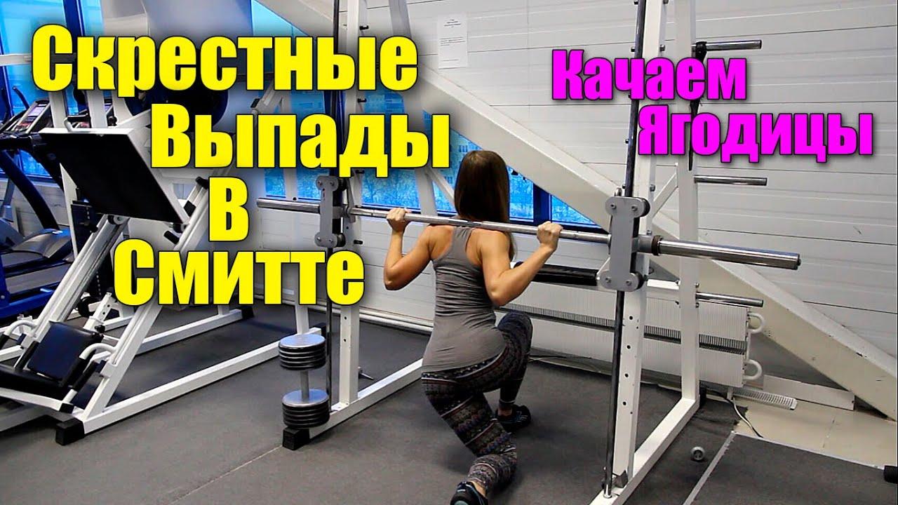programma-kachat-popu