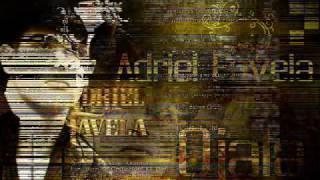 Ojala (audio) Adriel Favela