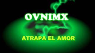 Grupo Curramba Atrapa El Amor (Cumbia Clasica)