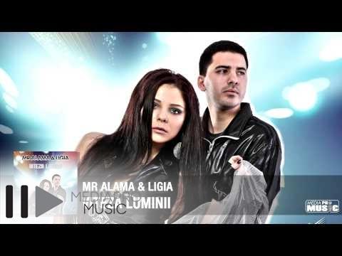 Mr Alama & Ligia - Viteza luminii