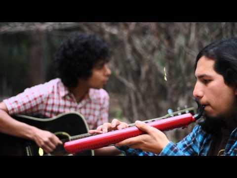 El Destino Acústico - Daniel Corona