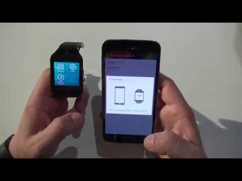 SAMSUNG Galaxy S5 9 Gear 2 Neo (www.buhnici.ro)