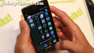 AICP ROM For Galaxy S2! [GT-i9100/SGH-i777][Android 4.4.4