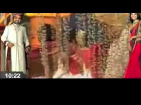 www.sareetimes.com-Shilpa Shetty Wedding Photos,Videos and Wedding Reception Photos