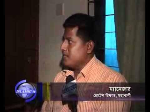 sexworker in dhaka hotel by selim