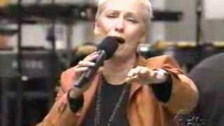 Cats Memory Betty Buckley