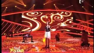 15.000 De Lumânări Au Acoperit Scena! Ioana Rusnac