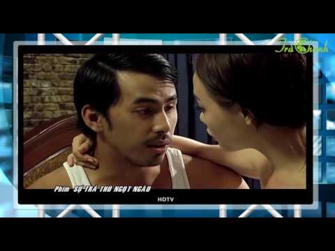 Xem phim Việt Nam Online: Phim tâm lý tình cảm Sự trả thù ngọt ngào