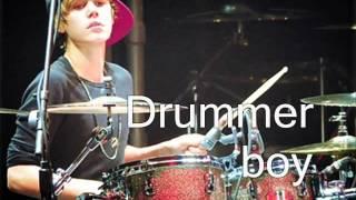 Canciones De Justin Bieber Todas Hasta El 2012 (PARTE 1