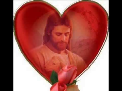 ISUS NAJLJEPŠE IME ❤❤❤ Duhovna Glazba