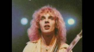 Peter Frampton- Show Me The Way