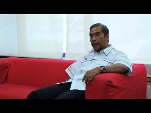 Manifesto Kesihatan Pakatan Rakyat PRU13 - Bhg 5 - MEMENUHI SASARAN SEORG DOKTOR UTK 550 ORG PESAKIT