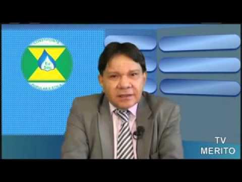ANC.10 - ÉTICA E POLÍTICA
