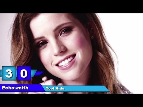 TOP 30 Melhores Músicas De NOVEMBRO/DEZEMBRO 2014 HD