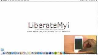 How To Unlock Bad ESN, Blacklisted, Lost, Stolen IPhone 3G