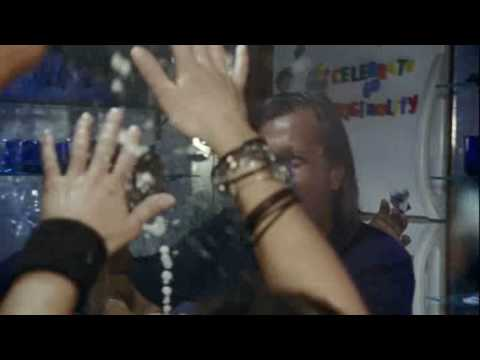 Adidas house party 2009 spot. Celebrate Originality