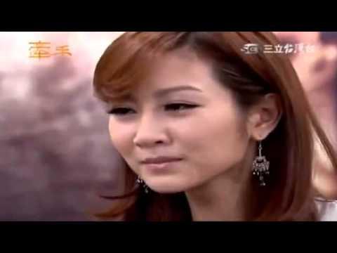 Phim Tay Trong Tay - Tập 393 Full - Phim Đài Loan Online