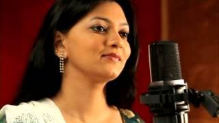 Mp3 Songs Indian 2014 Super Hits Video Hindi Music Album