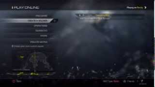 How To Get Open NAT Type Call Of Duty!