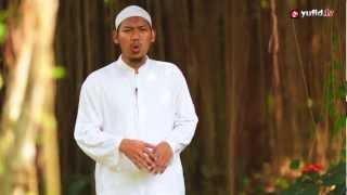 Ceramah Agama Singkat: Pelajaran dari Surat Al-Fatihah - Ustadz Abu Ubaidah Yusuf As-Sidawi view on youtube.com tube online.