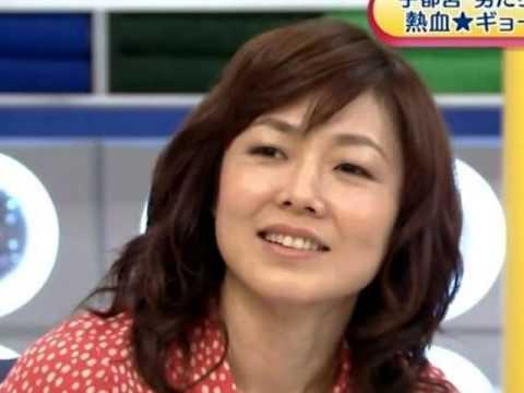 有働由美子の画像 p1_20