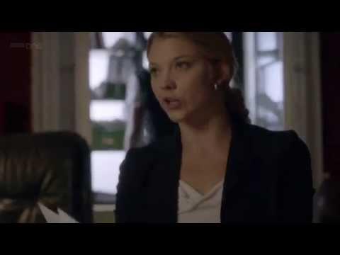 Natalie Dormer Silk 1x02_9