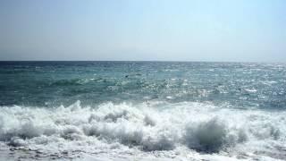 Deniz Arcak - Gökyüzü Mavi