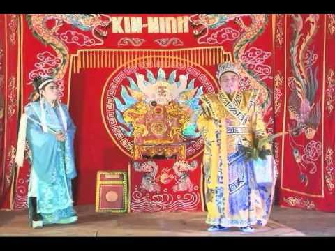 Bao Cong Xu An Quach Hoe 6