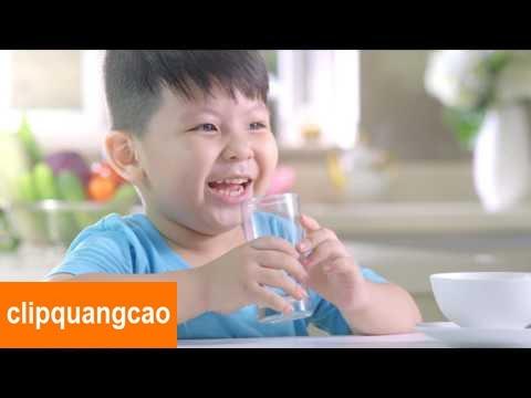 Quảng Cáo Bio acimin Gold  Mới Nhất 2017 – Bụng khoẻ cho bé ăn nhanh hơn ngon hơn